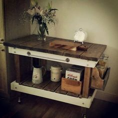 Hey, I found this really awesome Etsy listing at https://www.etsy.com/listing/203573965/handmade-rustic-country-farmhouse