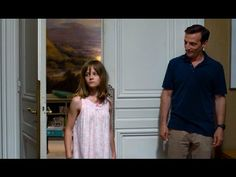 Watch Happy End Full Streaming | Movies And TV Show (Netflix Media Partner)