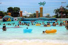 VISÃO NEWS GOSPEL: Parque aquático na Serra dará lugar para empreendi...