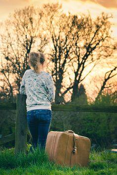 Cuando el año está a punto de terminar es momento para pensar en los nuevos propósitos y a dónde iremos o nos gustaría. Las tendencias para viajes para el próximo 2016 muestran cada año cómo evoluciona el sector turístico y permiten apostar por determinados destinos y segmentos. Nuevas experiencias El viajero de placer, aquel que viaja por vacaciones, de hoy en día difiere totalmente del viajero de hace una década. Un cambio radical debido en gran parte a diferentes avances tecnológicos y…