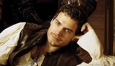 Better known for his role as Charles Brandon in the steaming series The Tudors, Henry Cavill knows how to establish his British charm on both the small screen and the big screen. Description from henrycavill.org. I searched for this on bing.com/images