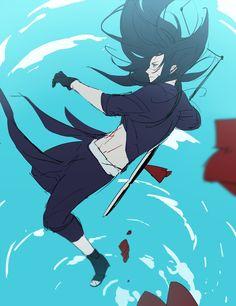 Uchiha Madara Madara Vs Hashirama, Naruto Madara, Anime Naruto, Naruto Shippuden, Boruto, Sasuke, Loki Drawing, Naruto Couples, Naruto Cute
