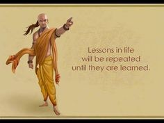 11 Best Quotes By Chanakya About Bitter Truth Of Life Best Inspirational Quotes, Great Quotes, Motivational Quotes, Deep Quotes, Hindi Quotes, Quotations, Respect Is Earned, Chanakya Quotes, Gentleman Quotes