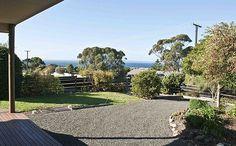Holiday Home at Kingscote on Kangaroo Island