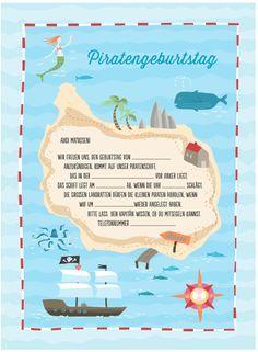 einladungskarten kindergeburtstag kostenlos gestalten und ausdrucken   sandra