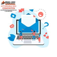 Welcome to Prime SEO Services, ROI Focused Digital Marketing Company in Gurgaon. Get pocket friendly, SEO India with Prices as low as Rs 4000 per month for upto 5 Keywords. Get Quick Results in just 3 months. Contact Prime SEO Now on 93547 Best Digital Marketing Company, Best Seo Company, Online Marketing, Search Optimization, Local Seo Services, Seo Agency, Seo Strategy, 3 Months, India