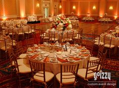 Burnt Orange And Champagne Wedding Recent Photos The Commons Getty Collection Galleries World Map
