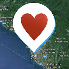 Help us flood the Black Sea with tweets of love in support of human rights and all the athletes competing in Sochi. A #seaoflove can erode the hate. http://tosochiwithlove.com