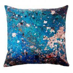 Cushion cover THE WALL @ MADURA