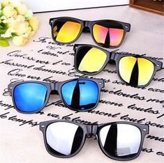 8dd3513d08 brand sun glasses on sale at reasonable prices