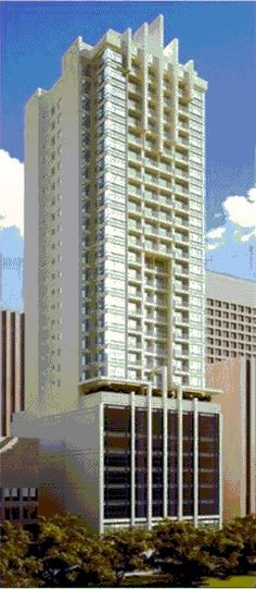 8 best salcedo square condo units for sale in salcedo village rh pinterest com