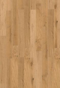 Laminate Texture, Architectural Materials, Material Board, Hardwood Floors, Flooring, Finishing Materials, Texture Mapping, Wooden Textures, Wallpaper
