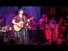 Independence Day with Jerrod Niemann – A Concert Review From The Red Cup Diaries