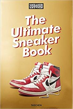 27 Best Nike Crush images   Nike, Sneakers, Sneakers nike