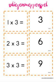 Math Multiplication, Mathematics, Homeschool, Words, Life, School, Dyscalculia, Math, Math Resources