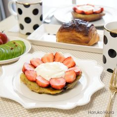 bagle_french_toast_1