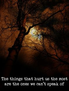 #thethings