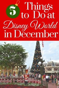 1125 best Disney Trip 2019 images on Pinterest in 2018 | Disney ...