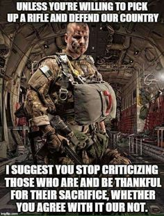 God bless America and God bless all of America's warriors, both past and present, for their selfless sacrifices in service to our great nation defending and protecting the true blessings ALL of us hold in our precious, priceless rights and freedoms.