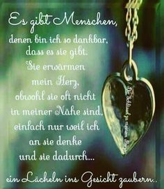 Like you more and more with me, Daizo💗. Motivational Memes, German Quotes, Monday Humor, Albert Einstein Quotes, Quotation Marks, Bff Pictures, True Friends, True Words, Quotations