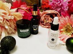Wondering what to get that special someone this Christmas? We've tried and tested the best and most luxurious skincare, beauty and scent products. Christmas Gift Inspiration, Christmas Gift Guide, Christmas Gifts, Inspirational Gifts, Skin Care, Gift Ideas, Bottle, Beauty, Xmas Gifts