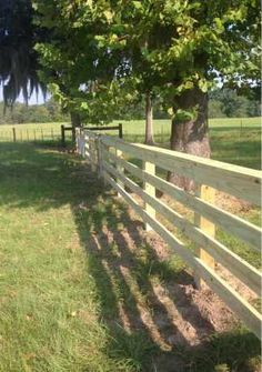 Fence Projects - Dayton, Tx Chain Link Fence, Metal Fence, Fences, Photo Galleries, Gallery, Wood, Projects, Design, Picket Fences