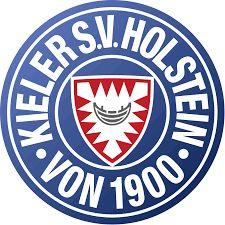 160 Bundesliga 2 Germany Ideas In 2021 Germany German German Football Clubs