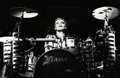 Die Band - Rammstein