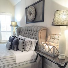 1000 Images About Master Bedroom On Pinterest Bedrooms