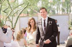 Alcazar Hotel Palm Springs Wedding 9 - Elizabeth Anne Designs: The Wedding Blog