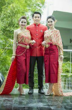 Cambodian Wedding Khmer Wedding Wedding Costumes Wedding Outfits Wedding Dress Traditional
