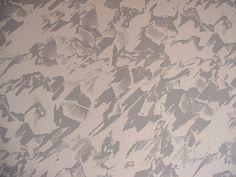 Desert wallpaper by Erica Wakerly