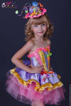 Купить Костюм хлопушки - комбинированный, хлопушка, костюм хлопушки, карнавальные костюмы, новогодние костюмы, атлас