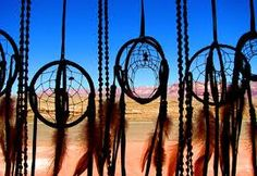 Get stop-by-stop directions for a driving tour of Arizona& Navajo and Hopi Lands from National Geographic& Ultimate Road Trips. Watch the serene culture of Native Americans come alive in a drive through Hopi and Navajo lands. Arizona Road Trip, Real Spells, Navajo Nation, Medicine Wheel, Future Travel, Native American Art, American Indians, Adventure Is Out There, National Geographic