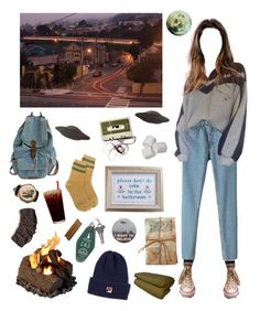 """""""i dont believe you"""" by celestialw0nder ❤ liked on Polyvore featuring art"""