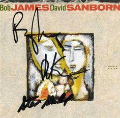 Bob james, David Sanborn & Steve Gadd@Blue Note TOKYO(2013.09.05)