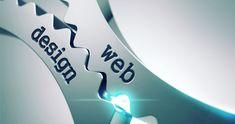View WEBSITE <br> DEVELOPMENT