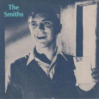 .ESPACIO WOODYJAGGERIANO.: THE SMITHS - (1984) What difference does it make? ... http://woody-jagger.blogspot.com/2008/12/smiths-1984-what-difference-does-it.html