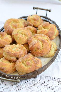 Muffin, Peach, Fruit, Breakfast, Food, Morning Coffee, Essen, Muffins, Peaches