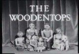 The Woodentops ran concurrently with Andy Pandy in the Watch With Mother slot. I remember nothing of the show, other than I liked Spot the dog. It's perhaps not surprising I remember do little: I was probably only three when I watched these shows. 1970s Childhood, My Childhood Memories, Childhood Images, Childhood Characters, Sweet Memories, Royal News, Spotty Dog, It's All Happening, The Lone Ranger