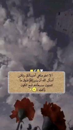 Beautiful Quran Verses, Beautiful Quotes About Allah, Beautiful Names Of Allah, Quran Recitation, Quotes For Book Lovers, Islam Quran, Funny Relatable Memes, Horses, Instagram