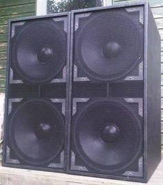 Hasil gambar untuk speaker plans