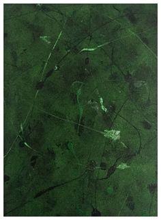RRartCollection Gemälde abstrakt Acryl Bild modern Kunst Design Bilder Original    eBay