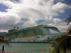 Four concepts we enjoyed on Royal Caribbean's Freedom of the Seas Cruise Tips, Cruise Travel, Cruise Vacation, Cruise Ship Reviews, Best Cruise Ships, Family Cruise, Family Travel, Freedom Of The Seas, How To Book A Cruise