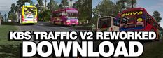 Gaming Garage Bus Games, Truck Games, Arcade Games, What Is Mod, Star Bus, Game Hacker, Ashok Leyland, Luxury Bus, Skin Images