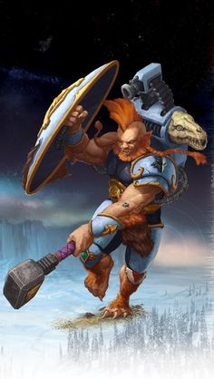 Warhammer 40k Space Wolves, Warhammer 40k Art, Great Warriors, Angel Of Death, The Grim, Space Marine, Galaxies, Art Reference, Smurfs