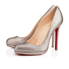 Shoes - Neofilo - Christian Louboutin