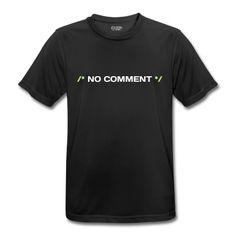 Artpolitic, Mandapeno, programming, coder, binary, hexadecimal, decimal, php, mysql, html, code, source code, funny, coolWomen's T-Shirts, olive.
