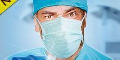 Surgery Simulator 2 Full APK Free - http://apkgamescrack.com/surgery-simulator-2-full/