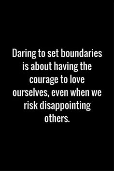 100 Reassuring Bravery & Courage Quotes
